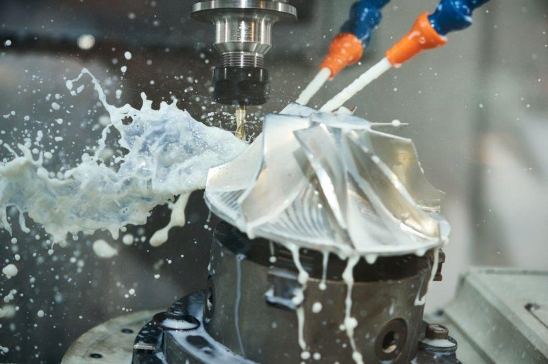 腐敗防止添加剤:切削油消臭(エマルジョン) ツインズ 株式会社 えどがわ産業ナビ
